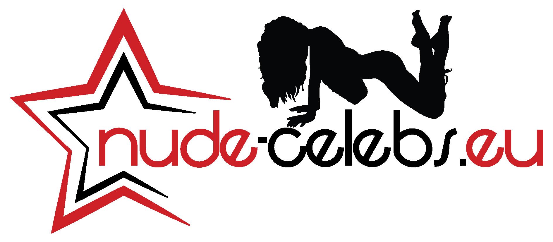 Nude Celebrities