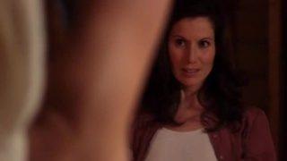 Angel McCord, Heather Roop, Cora Benesh – The Sacred (2012)